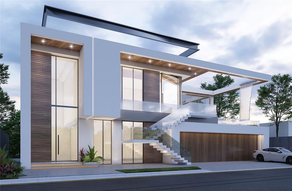 33625 Real Estate Listings Main Image