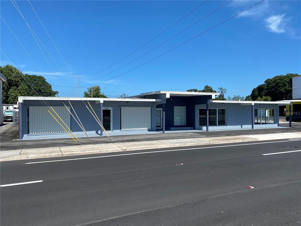 6190 Seminole Boulevard Property Photo