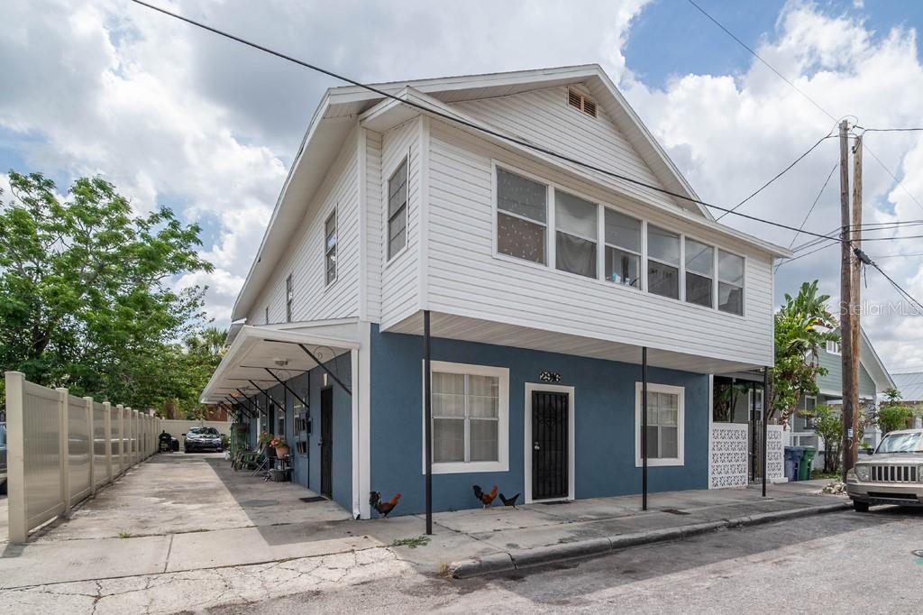 2916 N 16th Street Property Photo