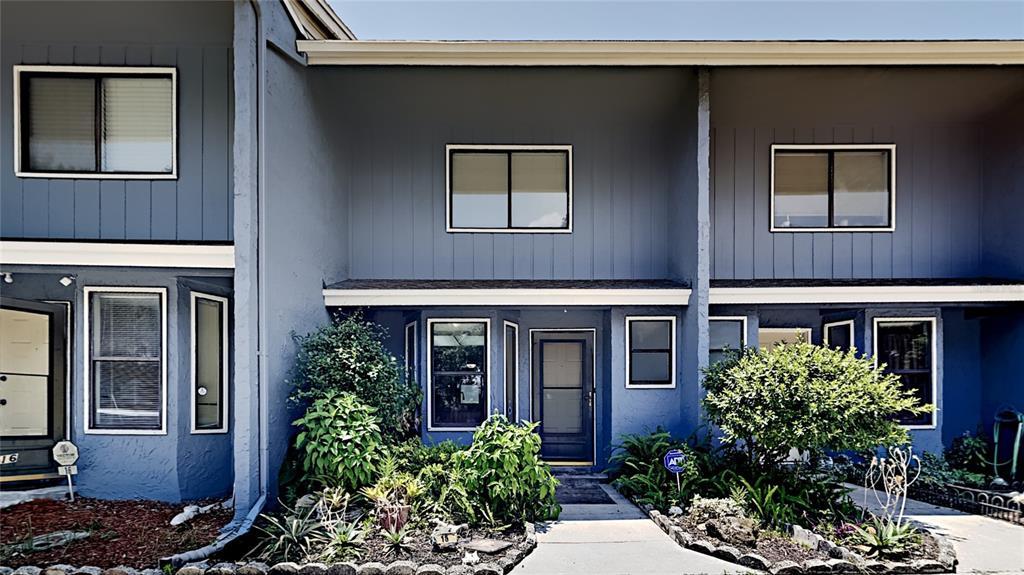 3517 Peeler Road #15 Property Photo