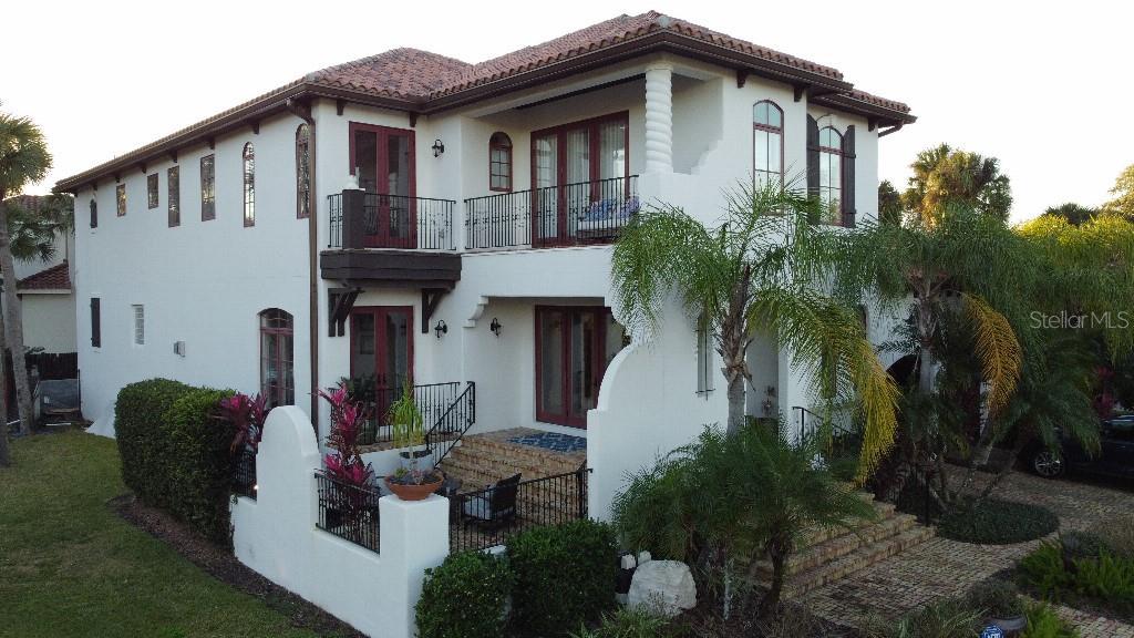 2501 S Parkview Street Property Photo