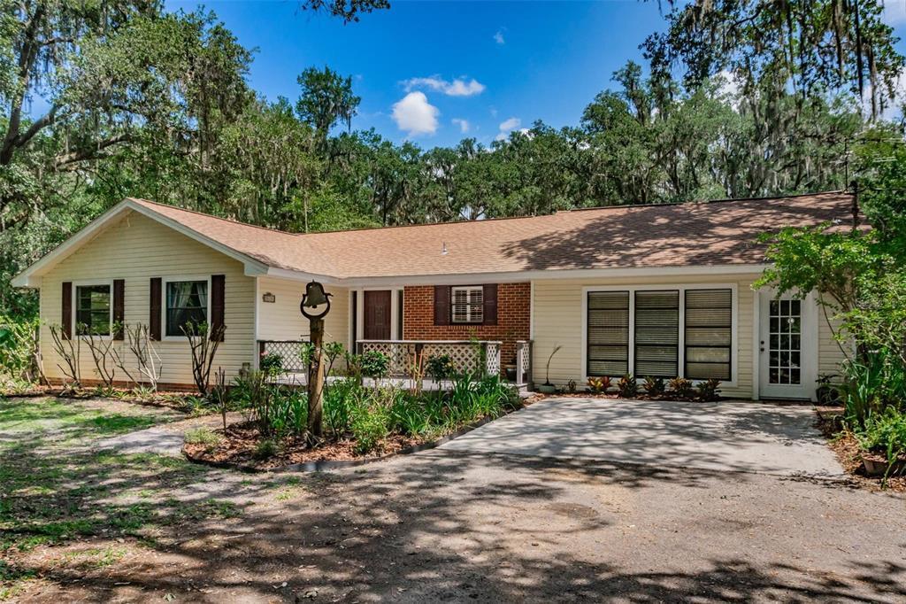 3624 Windchime Lane Property Photo