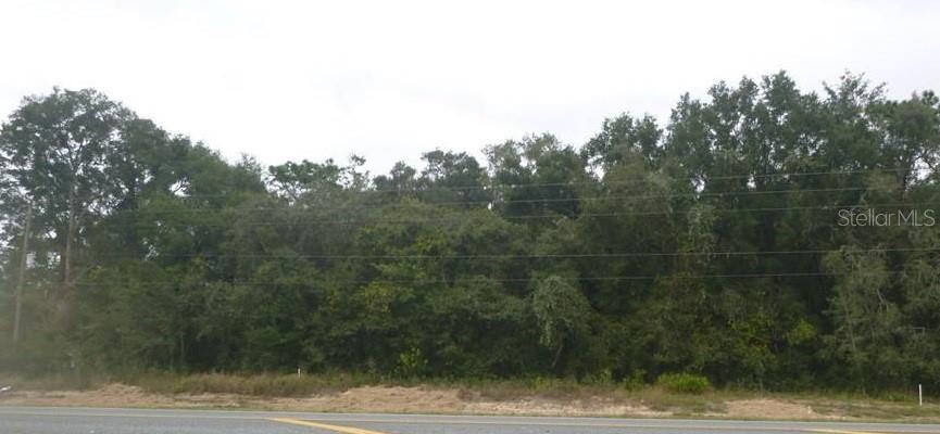 Cortez Boulevard Property Photo