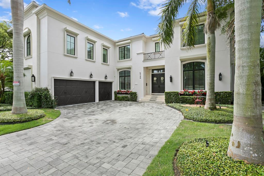 5134 W San Jose Street Property Photo 1