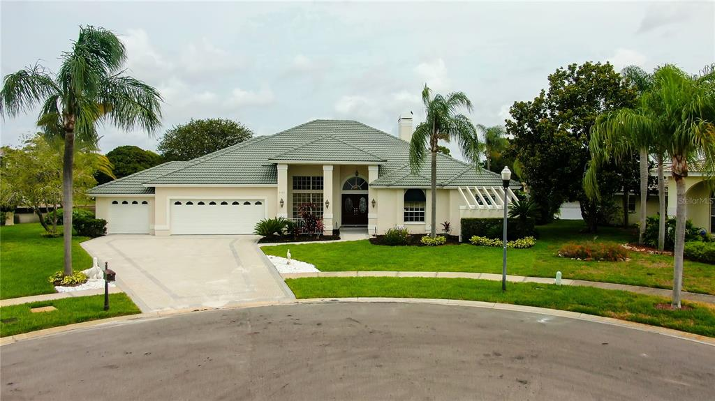 9823 Compass Point Way Property Photo