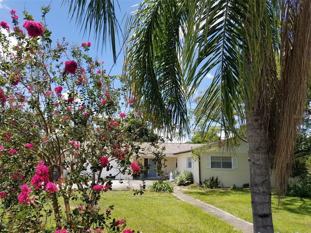 1002 S Saint Cloud Avenue Property Photo