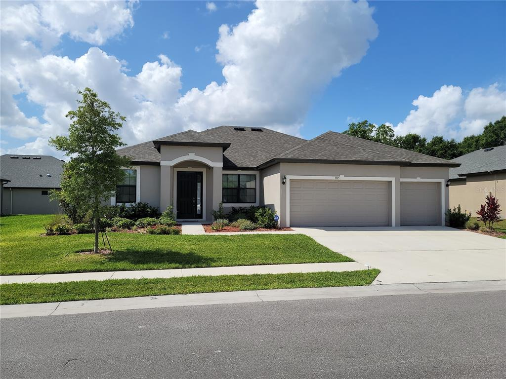 3915 Salida Delsol Drive Property Photo
