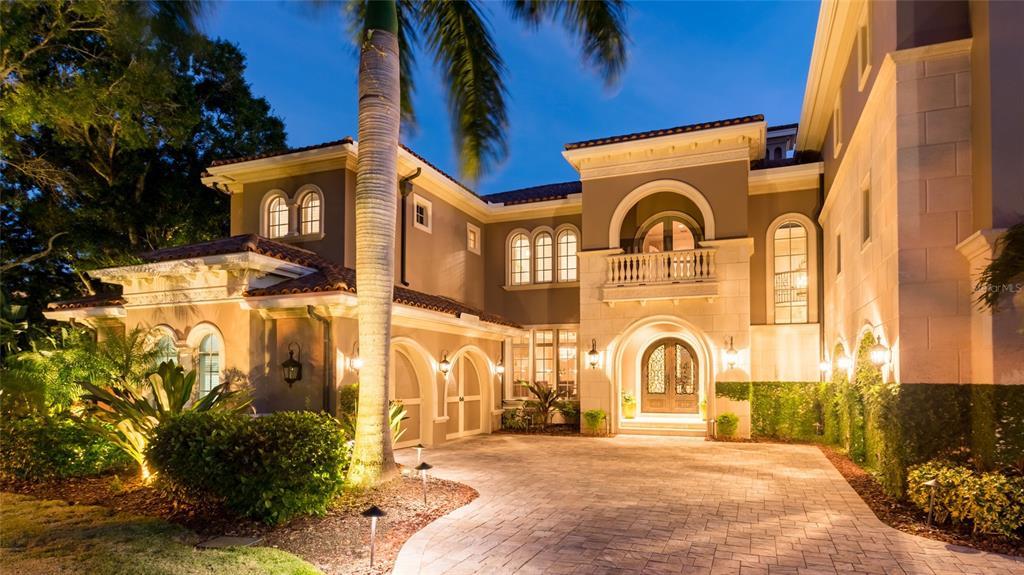 4918 Saint Croix Drive Property Photo