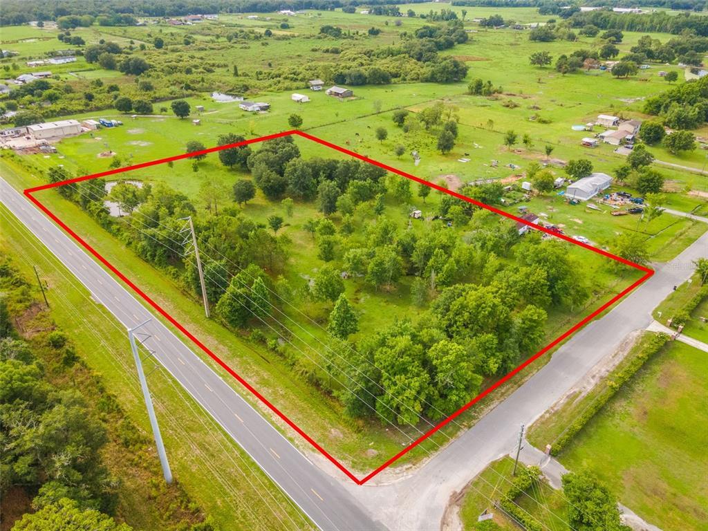 14281 Howard Boulevard Property Photo