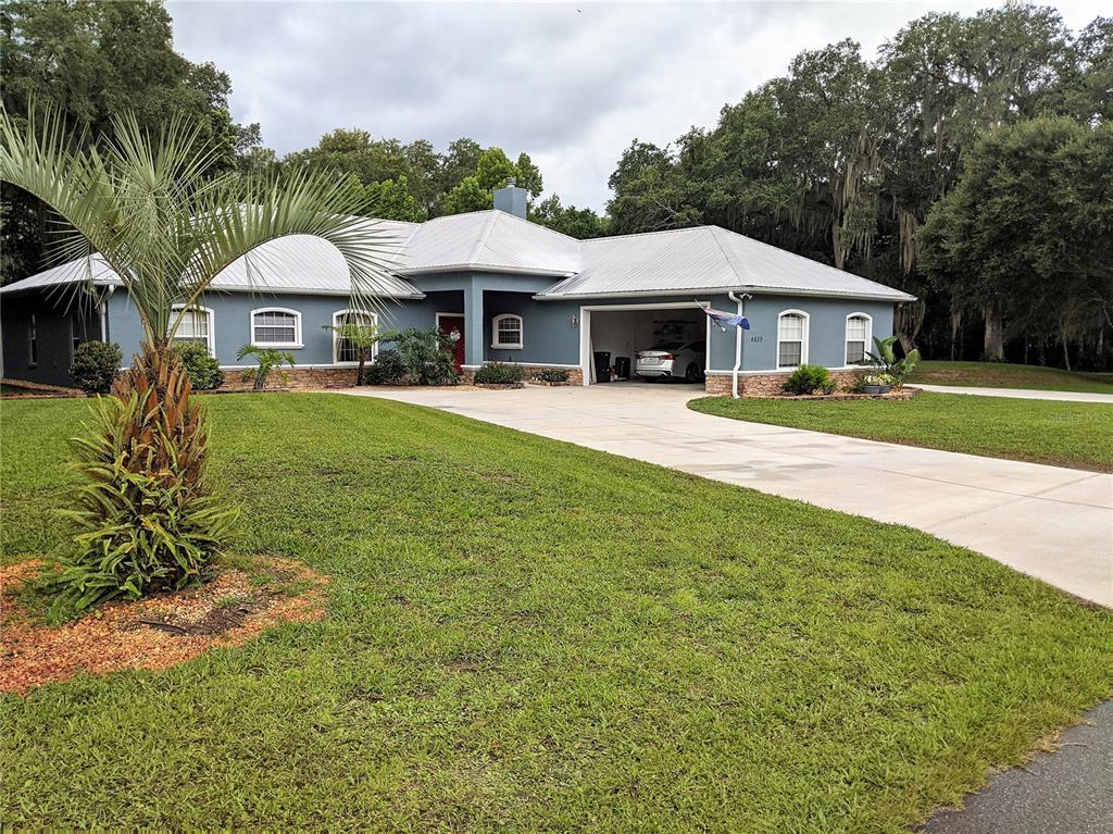 4839 Cr 309b Property Photo