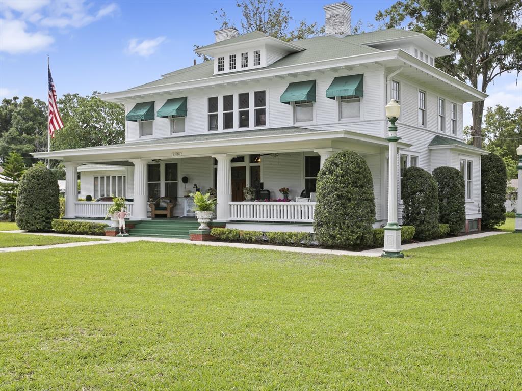 37620 Meridian Avenue Property Photo