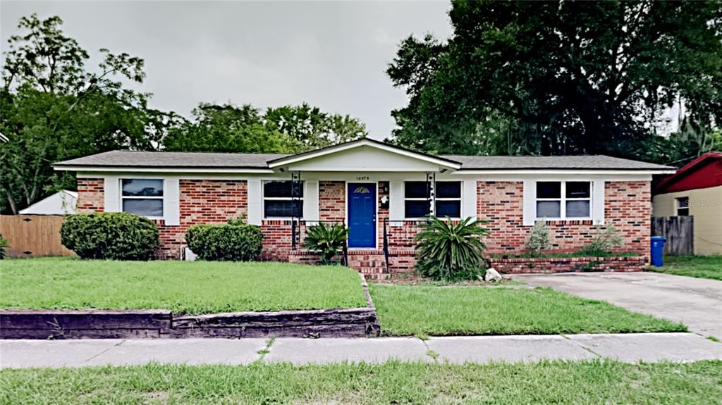 32225- Jacksonville Real Estate Listings Main Image