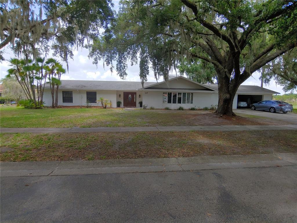 173 Woodcrest Lane Property Photo