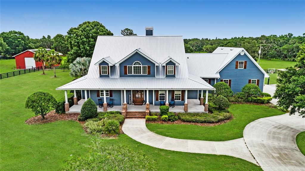 Lithia Real Estate Listings Main Image
