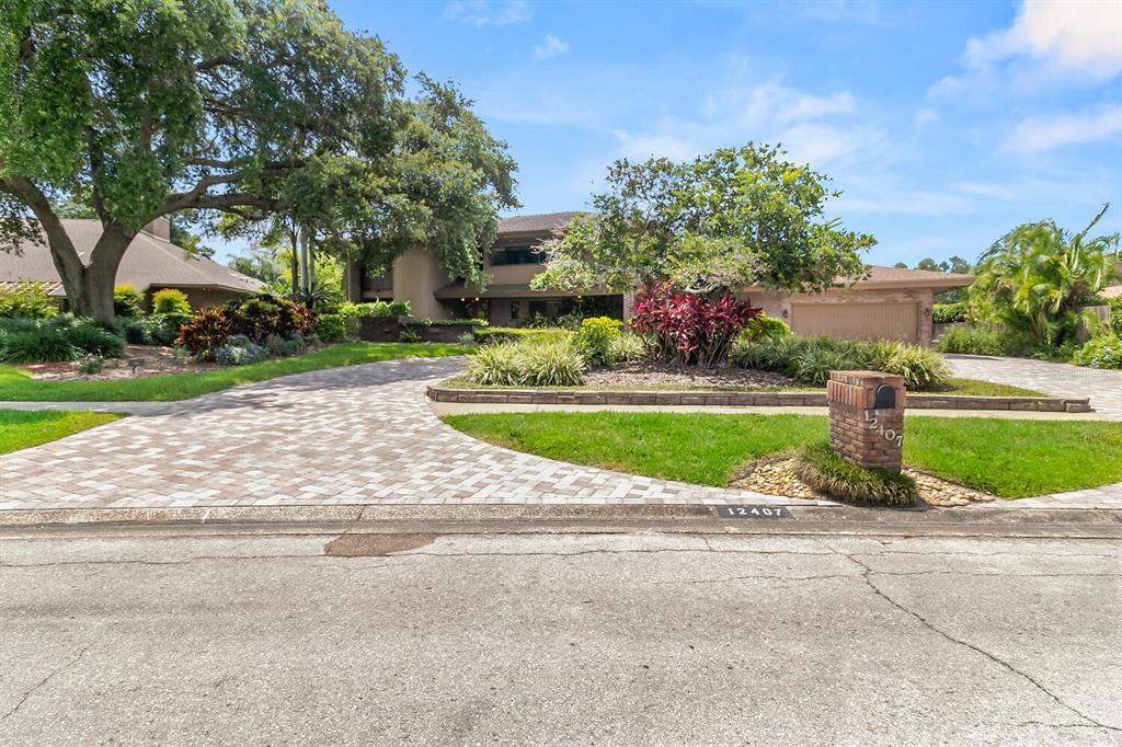 12407 Stillwater Terrace Drive Property Photo