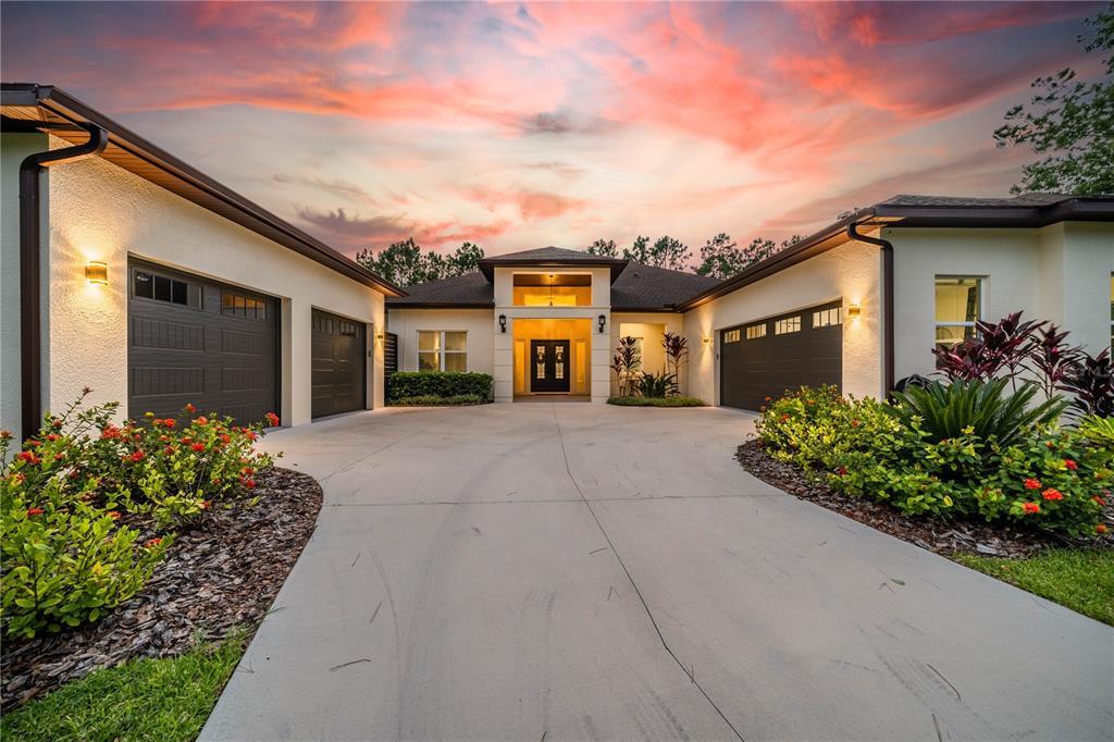 5817 Sierra Crest Lane Property Photo
