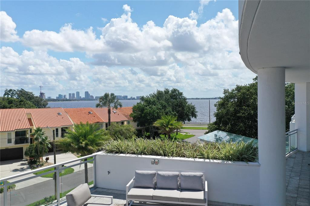 3401 Bayshore Boulevard #304 Property Photo
