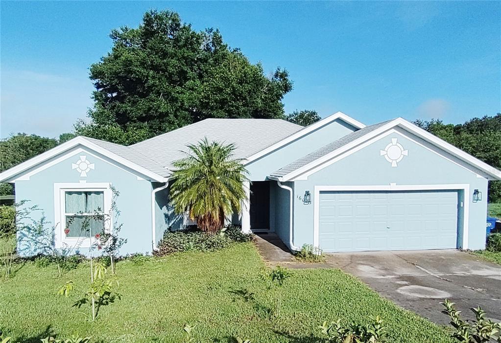 16023 Worthington Property Photo