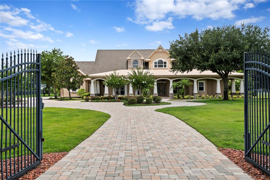 17240 Breeders Cup Drive Property Photo