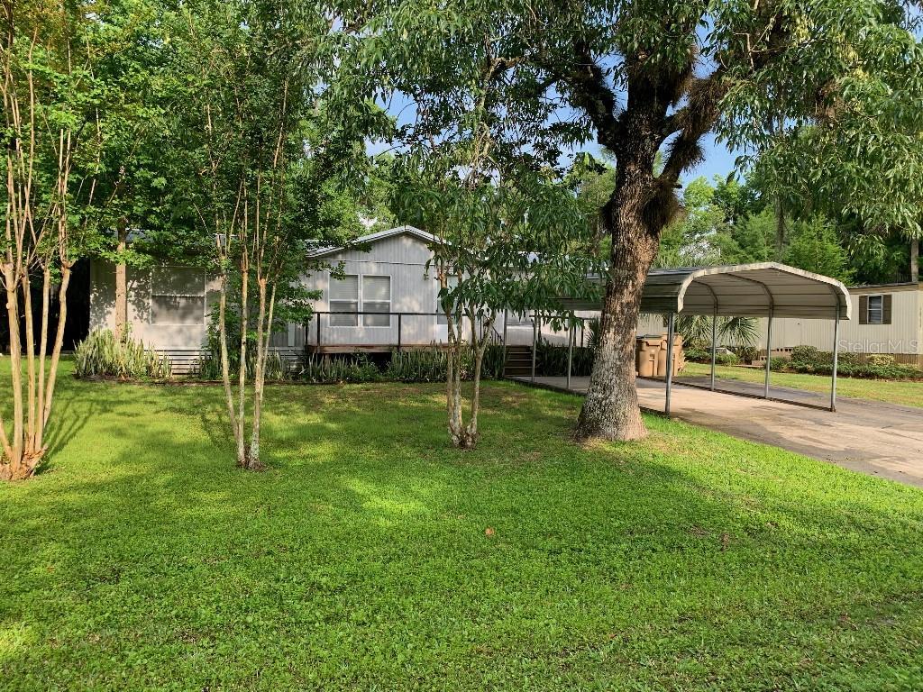 56224 Tree Road Property Photo