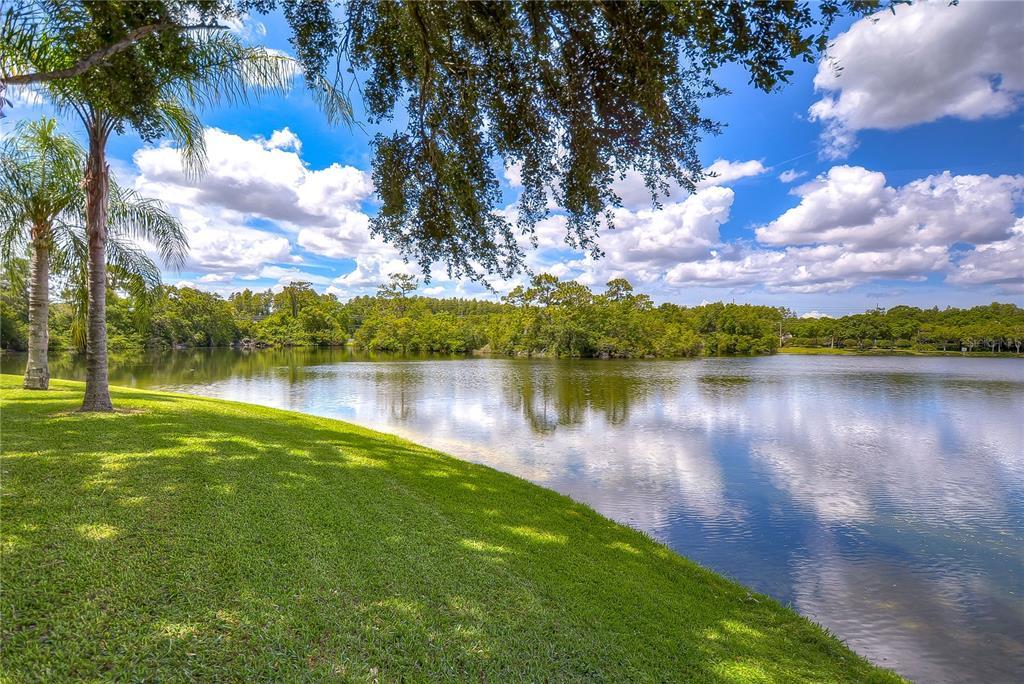 12804 Miramar Place Property Photo