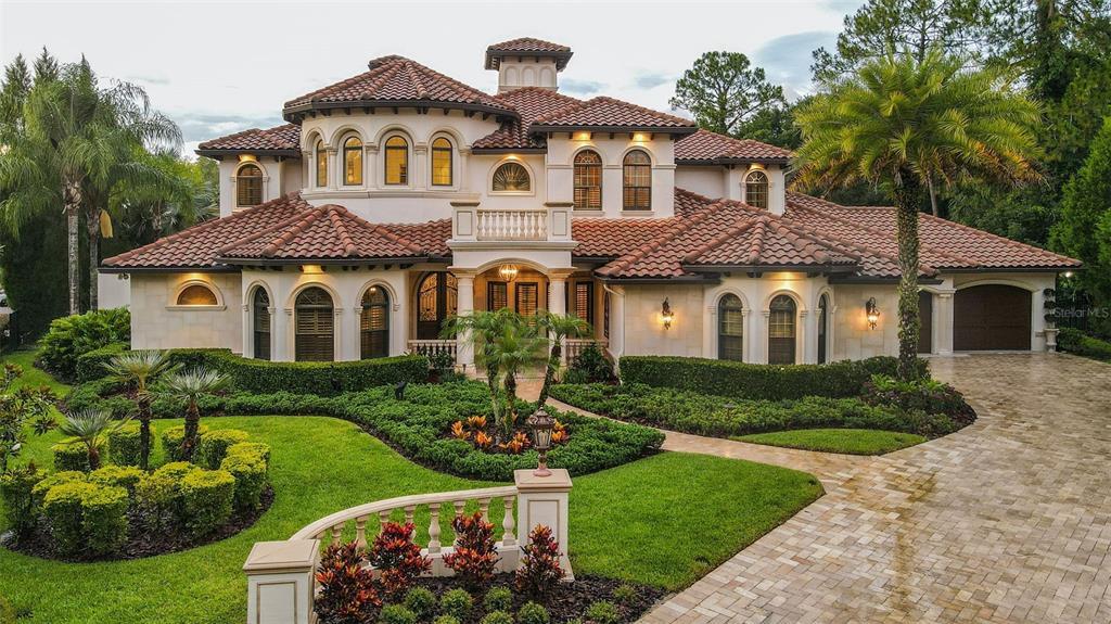 33647- Tampa- Tampa Palms Real Estate Listings Main Image