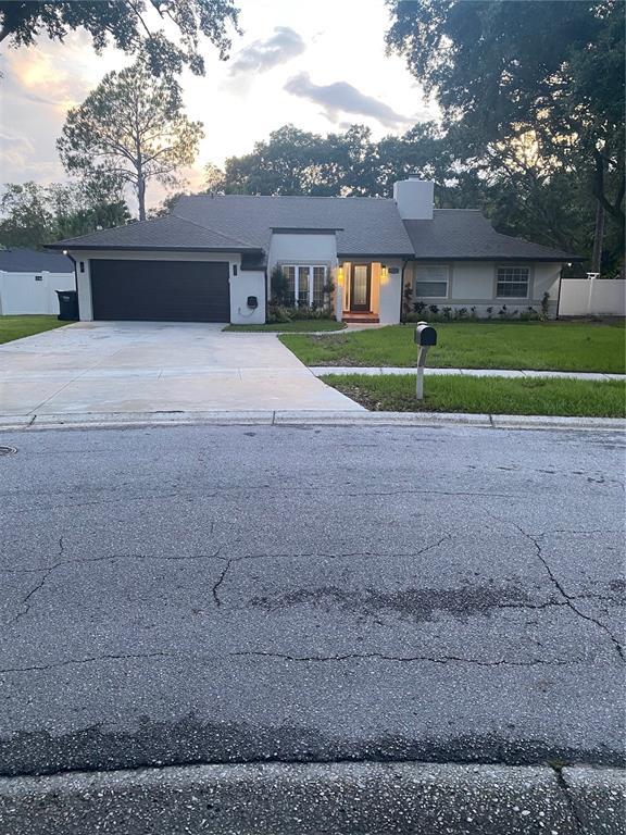 12510 Twisted Oak Drive Property Photo