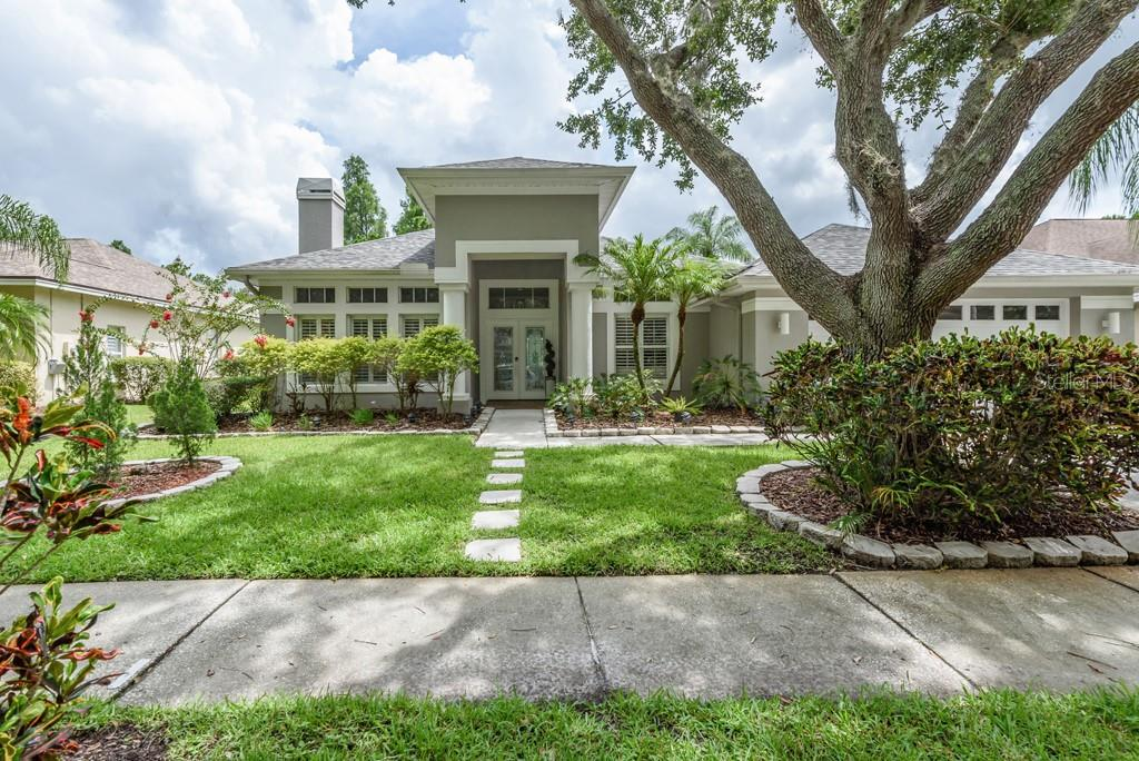 10605 Rochester Way Property Photo