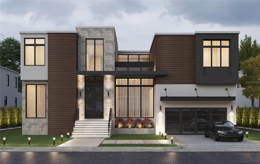 730 Alda Way Ne Property Photo 1