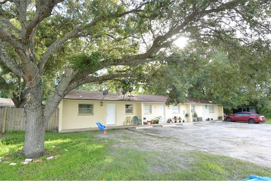 13532 W Rena Drive Property Photo