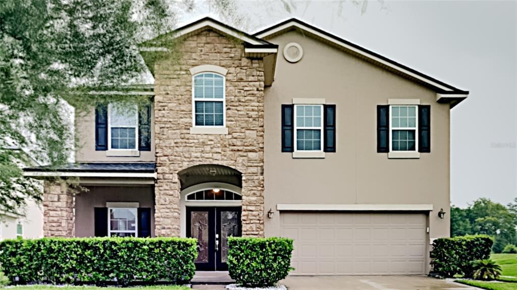 32068- Middleburg Real Estate Listings Main Image
