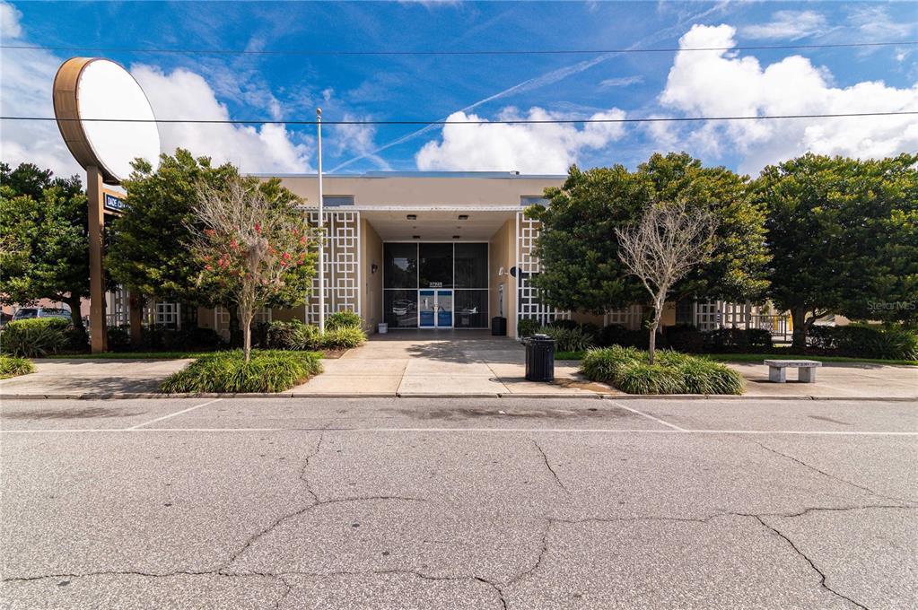 37925 Church Avenue Property Photo
