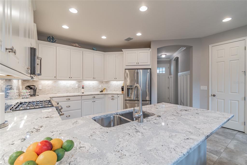 8903 Arabella Lane Property Photo