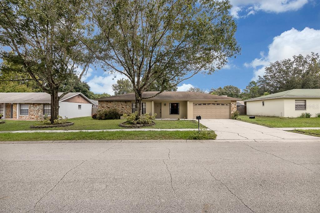 7820 Capwood Avenue Property Photo