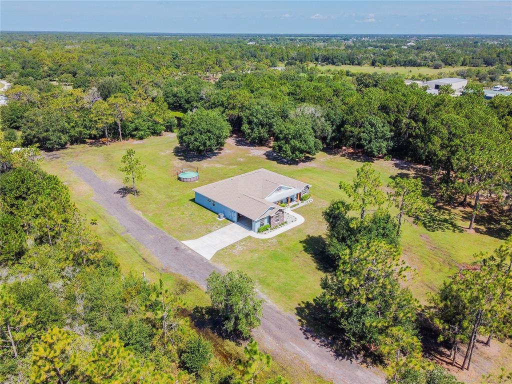7404 Verna Bethany Road Property Photo