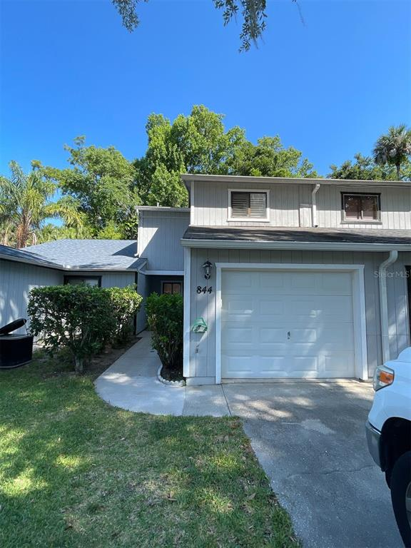 844 Sugar House Drive Property Photo