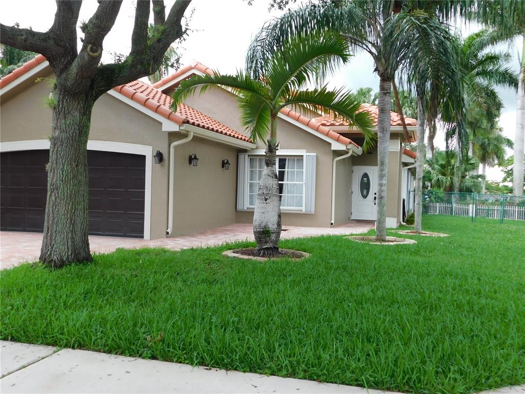 Davie Real Estate Listings Main Image