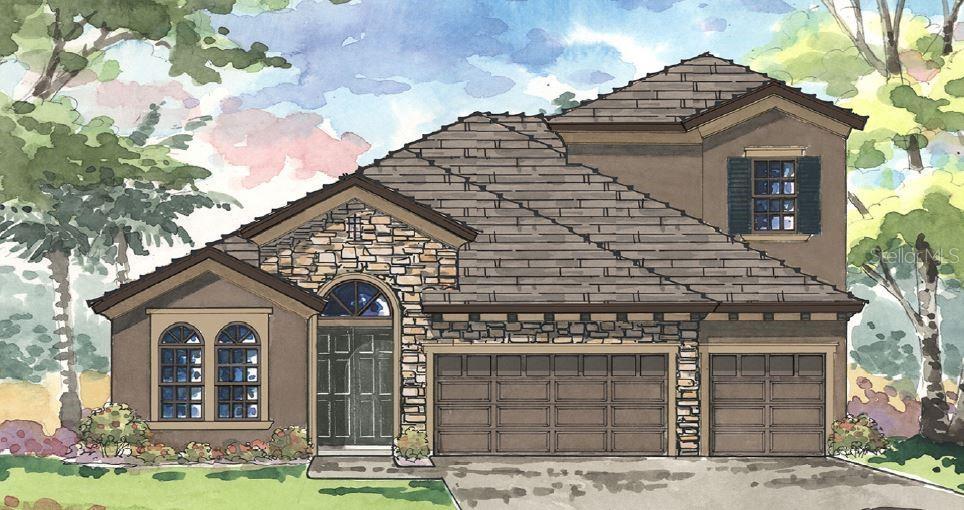 4610 Ridgewood Estates Avenue Property Photo