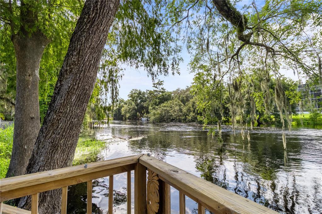 11945 Riverhills Drive Property Photo