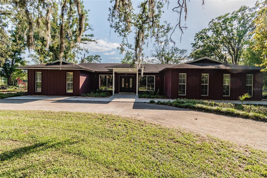 17410 Hanna Road Property Photo