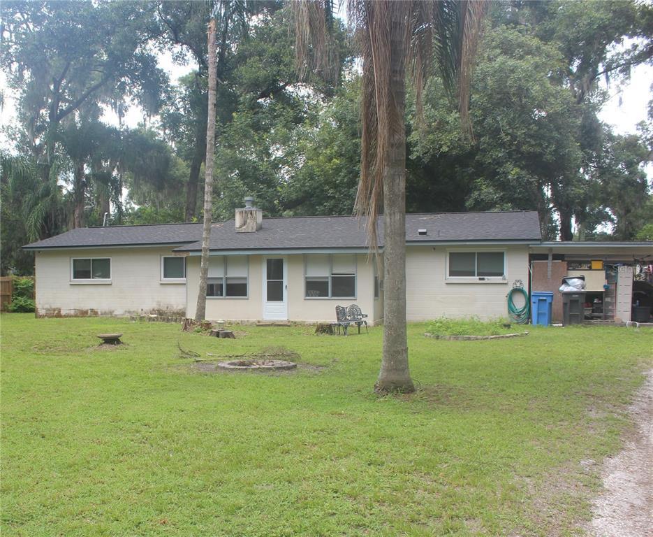 530 Limona Road Property Photo