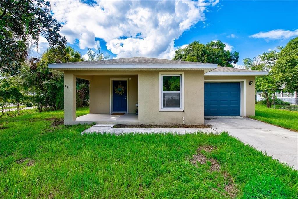 1411 W Patterson Street Property Photo
