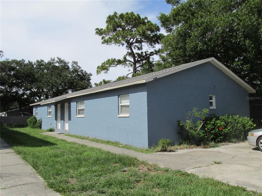 5809 Crestmont Street Property Photo