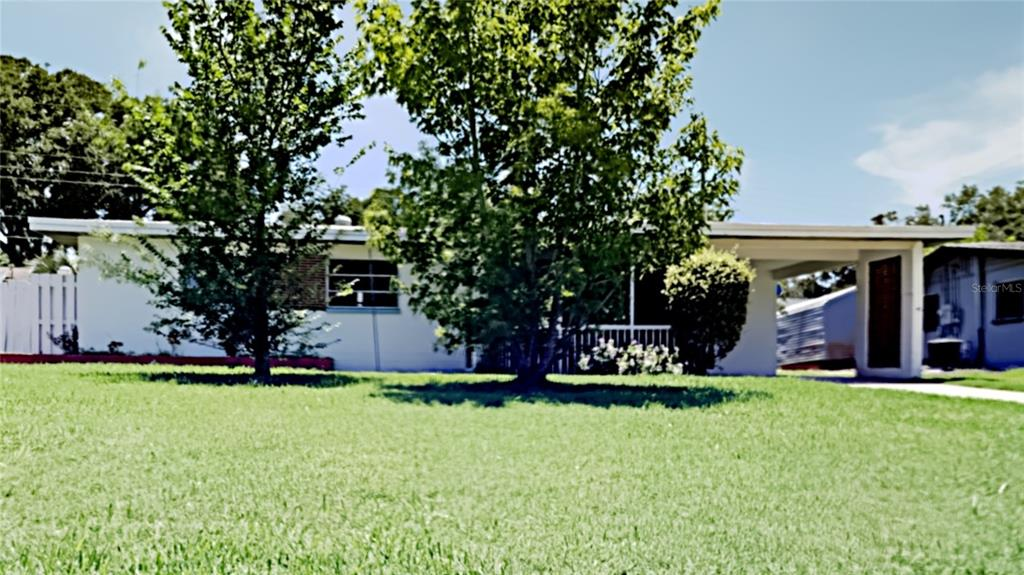 2828 Oak Lea Drive Property Photo