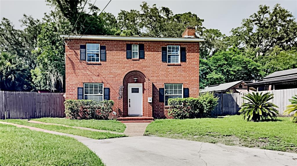 32207- Jacksonville Real Estate Listings Main Image
