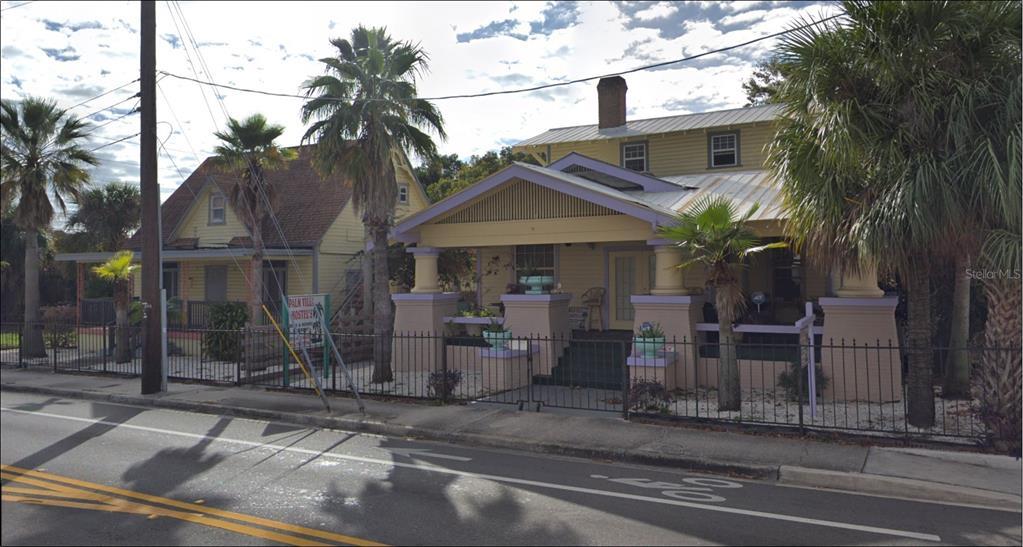 801 E Palm Avenue Property Photo