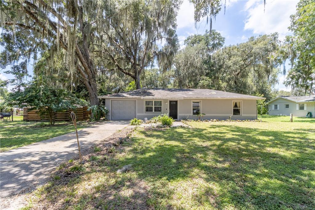 2250 Cr 452 Property Photo