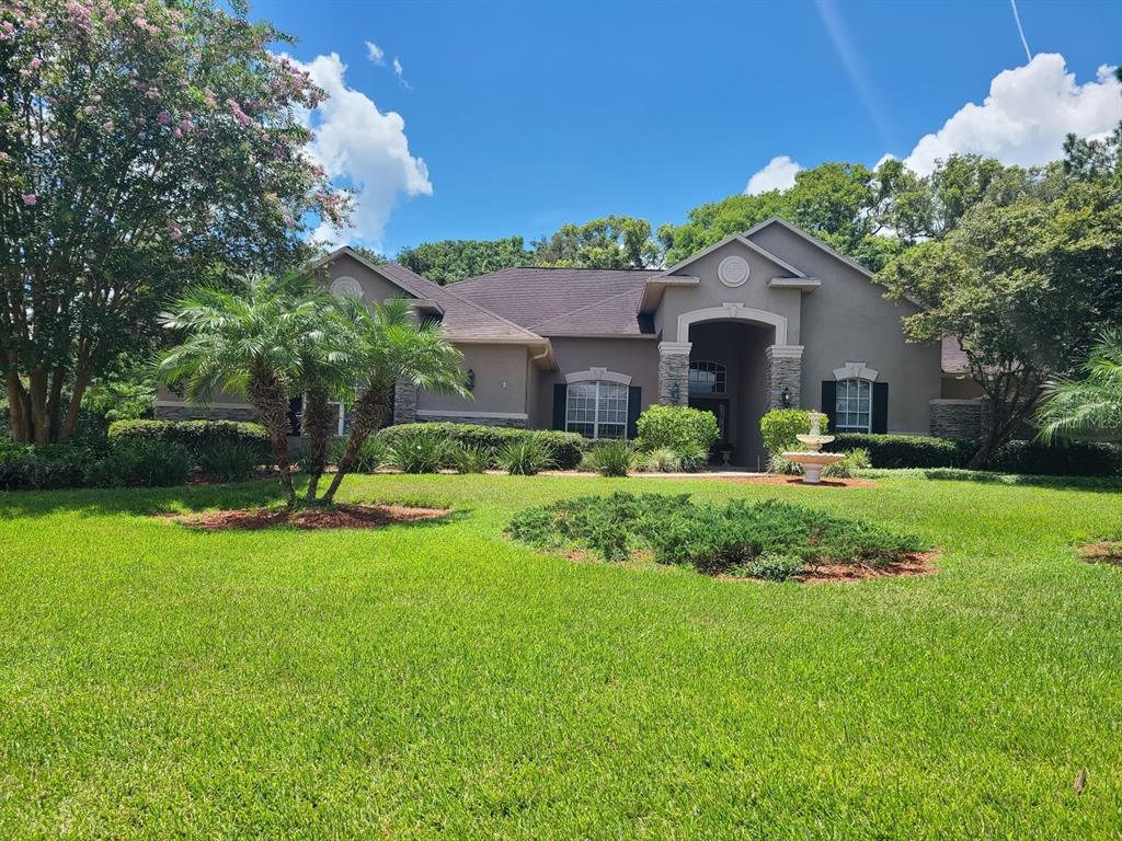 12650 Tradition Drive Property Photo