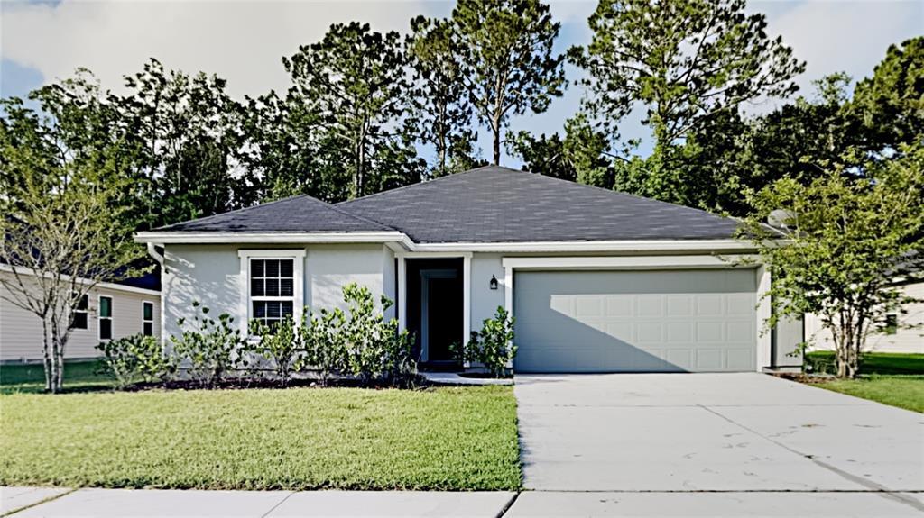 32244- Jacksonville Real Estate Listings Main Image
