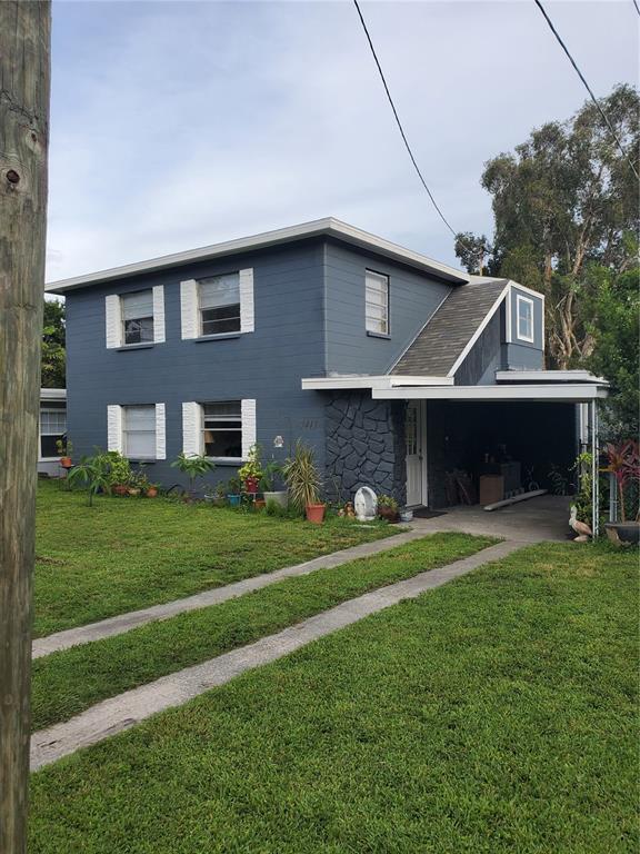2413 Thrace Street Property Photo